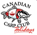 Canadian Carp Club